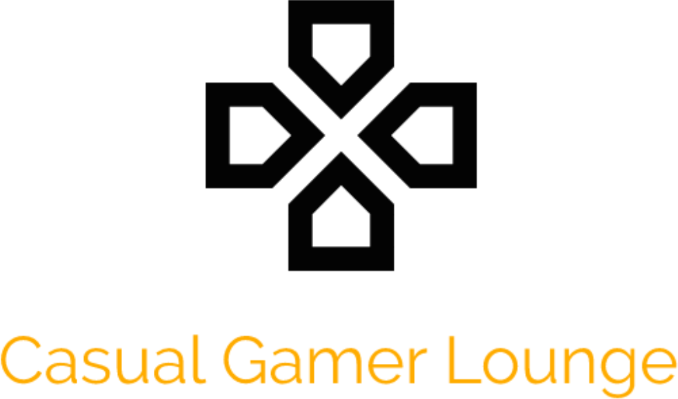 Logo Credit: logomakr.com